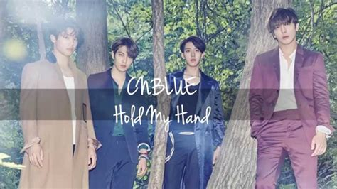 tattoo cnblue lyrics translation cnblue hold my hand lyrics english translation youtube