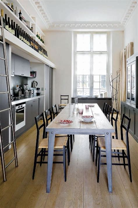 idee couleur salle a manger salon salle a manger couleur taupe digpres