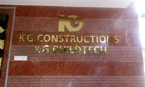 name board design for home in chennai name board design for home in chennai architectural