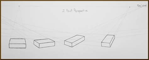 perspective books oprea s