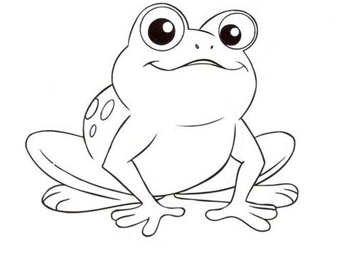 frog legs coloring page coloring pictures of frog legs coloring pages