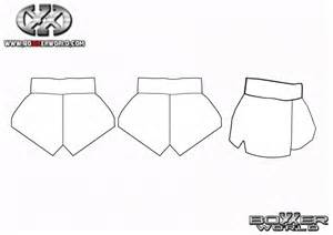 shorts template image gallery shorts templates