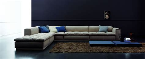 Modern Designer Sofas Selecting Designer Sofas Furniture From Turkey