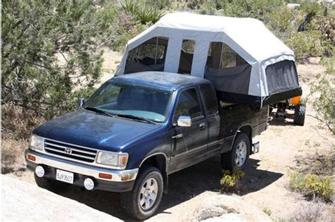 pop up cer truck bed pop up truck bed cers white bed