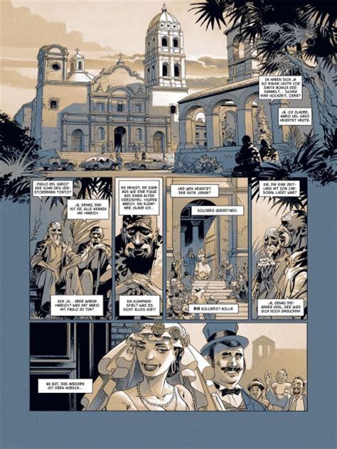 wann war die sintflut splitter verlag comics und graphic novels universal