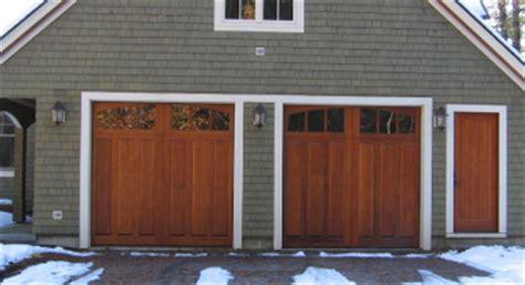 Garage Door Repair Nh Garage Door Repair Installation Dover Portsmouth