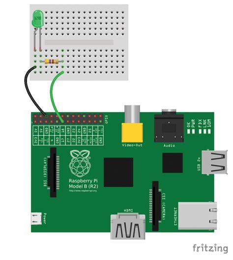 raspberry pi wiring diagram wiring diagram with description