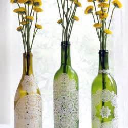Simple Crafts For Home Decor home decor craft ideas for apartment and home simple home idea