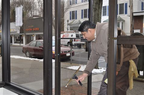 Apartment Cleaning Yonkers House Cleaning Green House House Cleaning Westchester Ny