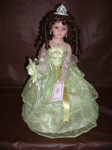 porcelain doll ideas how to plan a quince anos quinceanera dresses