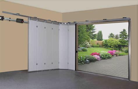 Barn Door Garage Door Images - sliding garage doors garage decor and designs bifold