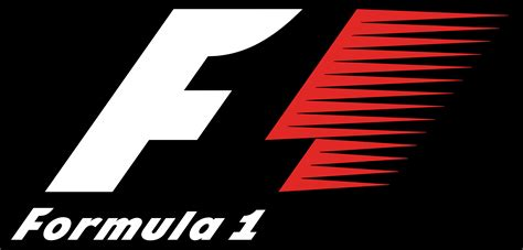 formula 3 logo today i noticed that the overwatch logo is the letters quot o