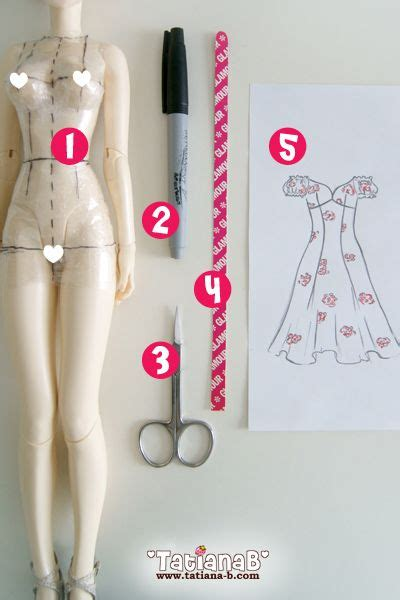 make pattern from image fantastic tutorial for making patterns from body forms it
