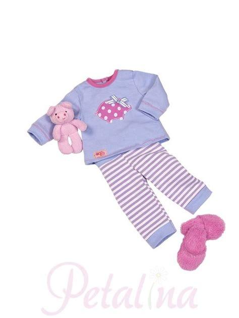 de 25 b 228 sta id 233 erna om our generation doll clothes bara