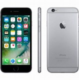 Image result for iPhone 6 Straight Talk. Size: 158 x 160. Source: www.walmart.com
