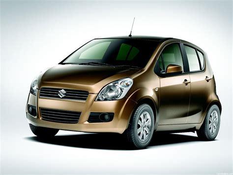 Suzuki Vdi Specifications Maruti Suzuki Ritz Vdi Bs Iv Diesel Car Review