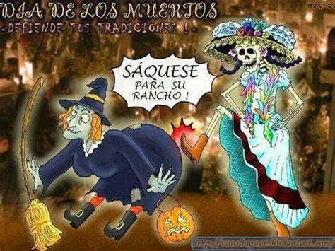 imagenes de calaveras y brujas tradici 243 n de d 237 a de muertos en ixtapan de la sal