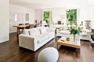 moderne wohnzimmer ideen غرف معيشة 2017 المرسال