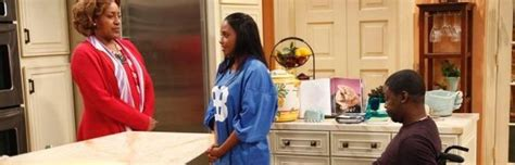 house rules tv show brothers season 1 episode 1 house rules tv com