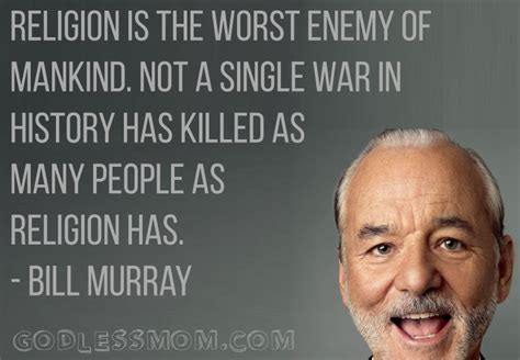 bill murray quotes quotes from stripes bill murray quotesgram