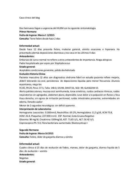 preguntas de historia clinica caso clinico del blog preguntas ingles