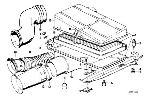 e30 wiring diagram e30 motorcycle wire harness images