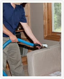upholstery cypress tx upholstery cleaning service sofa steam cleaners