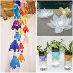 plastic bottle crafts 10 creative ways to upcycle your plastic bottles mnn