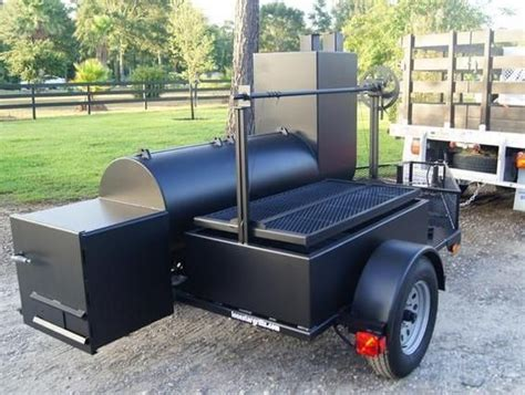 custom outdoor grills search bbq pits