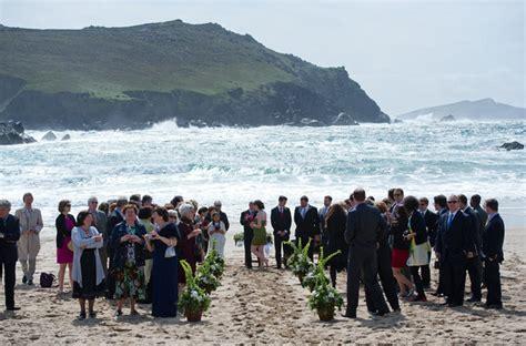 Wedding Blessing Humanist by Civil Wedding Ceremonies