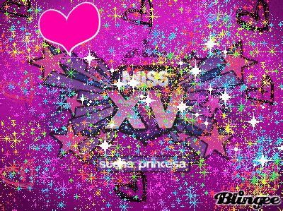 imagenes de miss xv que se muevan miss xv fotograf 237 a 130175110 blingee com