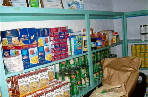 st s food pantry st margaret s food pantry of charity of the