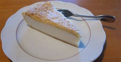 philadelphia kuchen kuchen bilder und cake ideas and designs