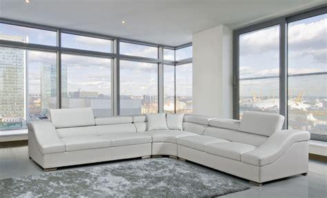 buy white leather sofa big white leather corner sofa sectional sofa l shape buy