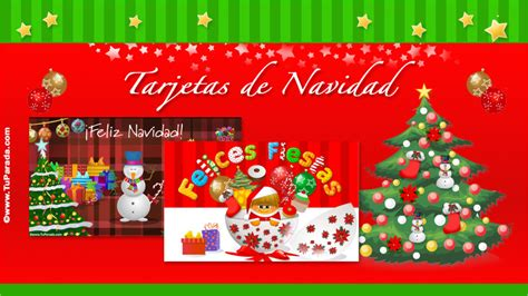 imagenes rockeras de navidad tarjetas animadas de navidad postales de navidad