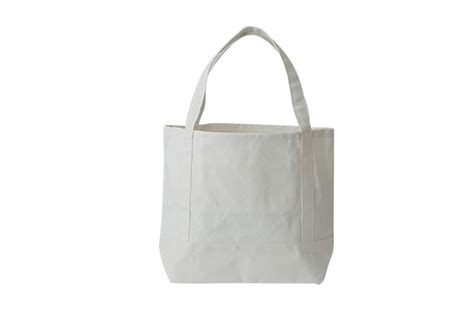 Bag Item 6shiki items pipperoo deliver japanese works to your