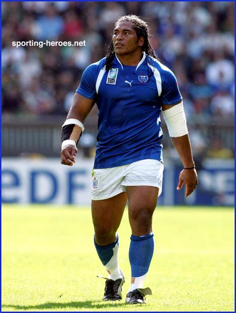 alesana tuilagi bench press alesana tuilagi bench press henry tuilagi alchetron the free social encyclopedia