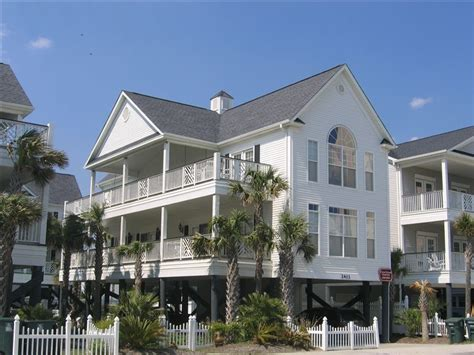 gorgeous charleston style home in summerville gorgeous charleston style house second homeaway