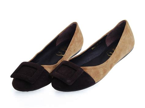 Flat Shoes 04 flat shoes for 22 womens shoes boots