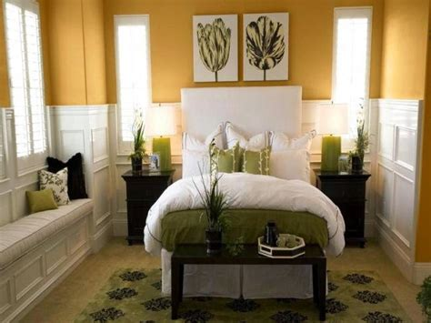 neutral color bedroom ideas neutral wall painting ideas wall painting ideas and colors