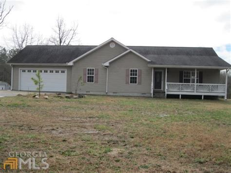 houses for sale bremen ga 30110 houses for sale 30110 foreclosures search for reo houses and bank owned homes