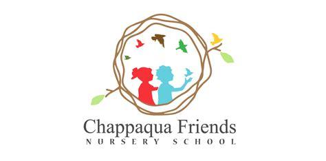chappaqua schools 100 chappaqua schools districts in westchester
