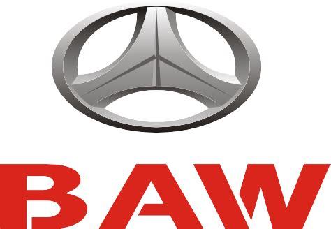 Yema Auto Logo by Baw Cool Cars N Stuff