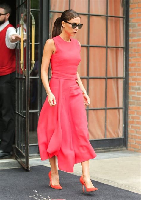 Beckham By Lx Collection beckham in beckham steps out in nyc zimbio