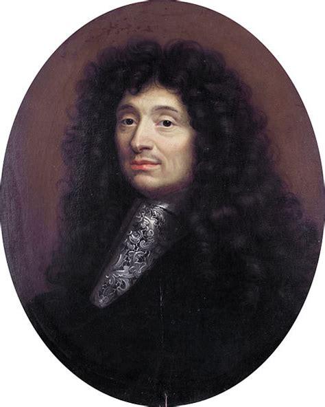 Jean Edutoys Pompom 2 5cm file simon arnauld marquis de pomponne 1618 1699 by
