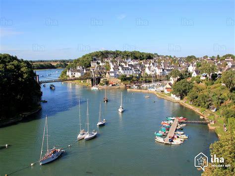 Dernière minute Golfe du Morbihan Location vacances IHA