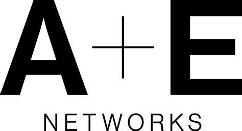 a e a e networks wikipedia