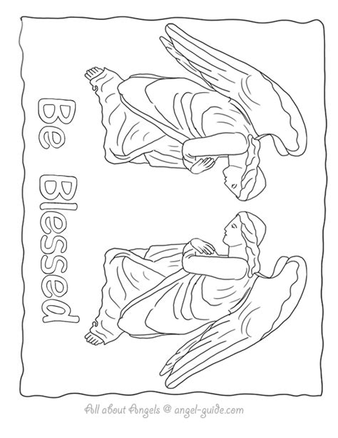 fff color fff color az colorare