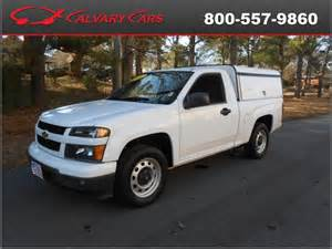 truck cer for 2015 colorado html autos post
