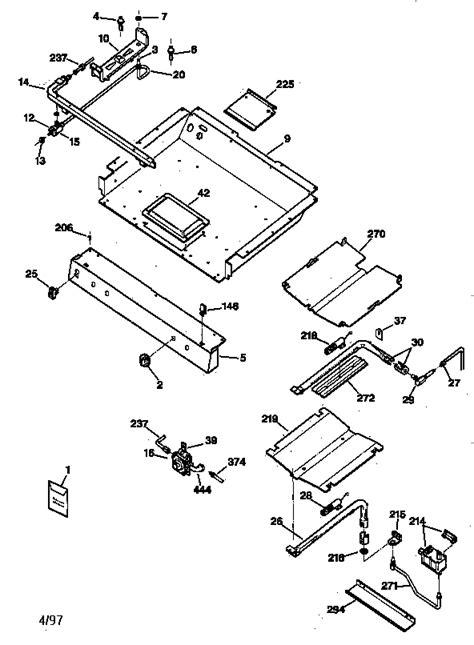 ge spectra wiring diagram wiring diagram manual